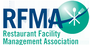 Restaurant Facility Management Association (RFMA)