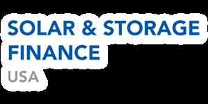Solar Finance & Storage