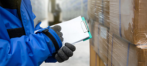 Reduce Costs in their Freezers on SupplyChainDive.com