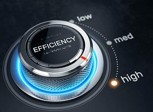 Efficiency for C&I Demand Management on UtilityDive.com