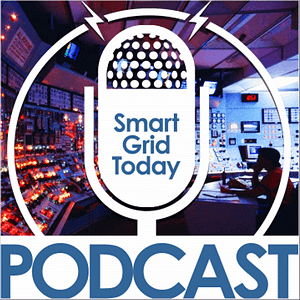 LSmart Grid Today Podcast Viking Cold