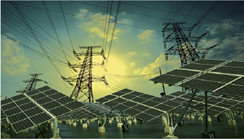 reduce electricity peak demand up to 90 percent