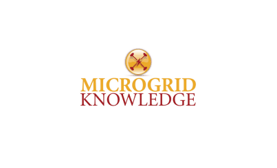 Microgrid Knowledge