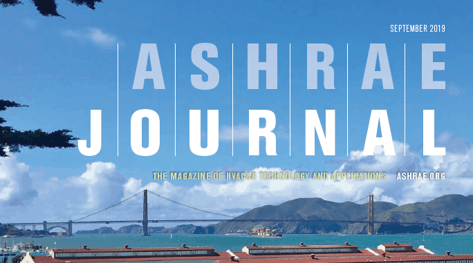 ASHRAE-Journal-featuring-Viking-Cold-Solutions-thermal-energy-storage