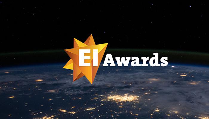 EI awards Thumbnail