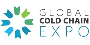 GCCA Global Cold Chain Expo