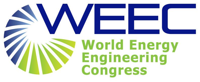WEEC 2018