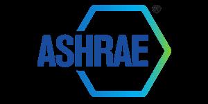 ASHRAE Annual Conference