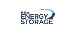 Energy Storage Association Conf & Expo (ESA)