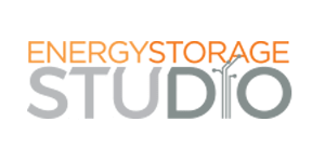 Energy Storage STUDIO Conference