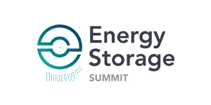 Energy Storge Summit London