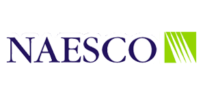 NAESCO 34th Annual Conference & Vendor Showcase