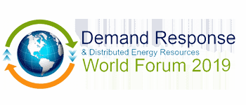 Demand Response & Distributed Energy Resources World Forum